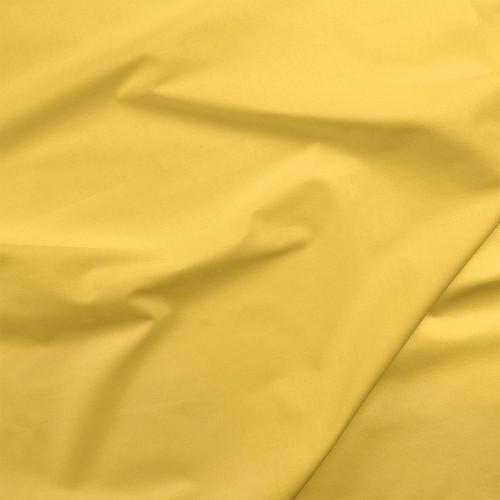 PP Bright Yellow