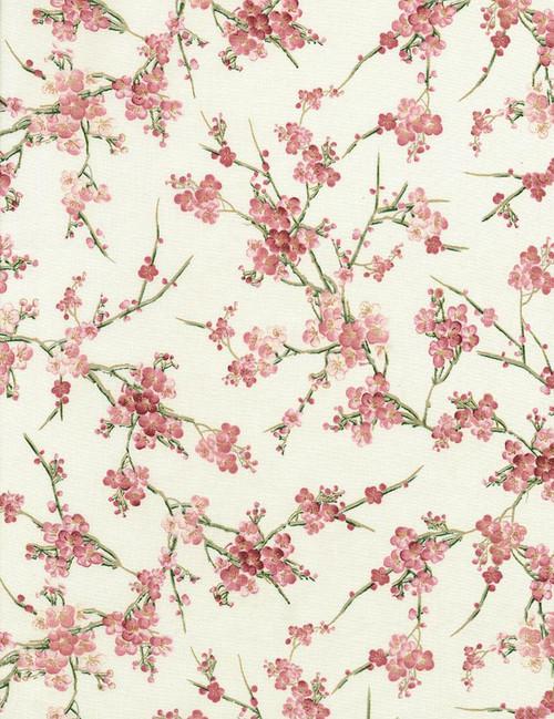 Sakura Cream
