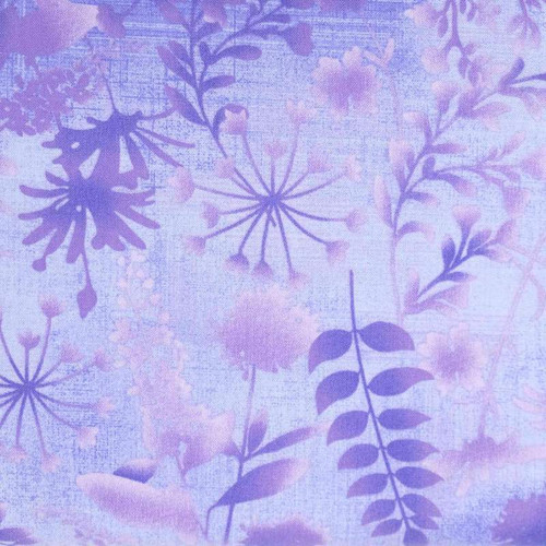 Feather & Flora 4493-55