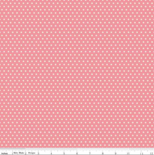Sweet Baby RBC8196 Pink