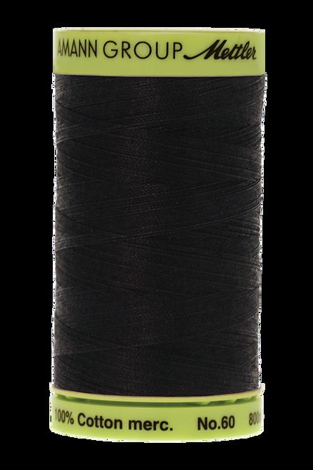 Black No. 60