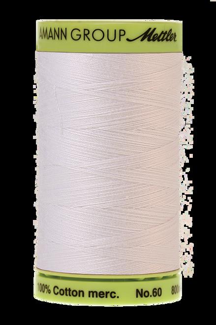White No. 60