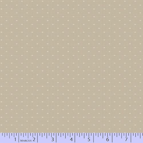 Drywall Woven 0145
