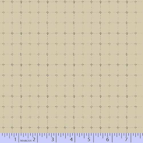 Drywall Woven 0142