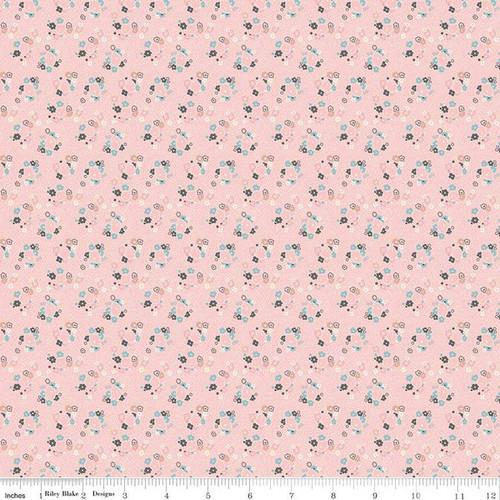 C7714 Pink