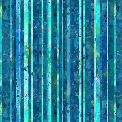 Ocean State Stripe