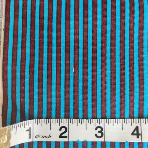 Graphix Stripe BB