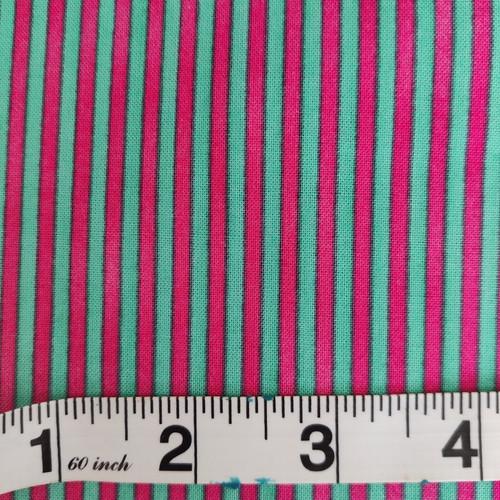 Graphix Stripe PT