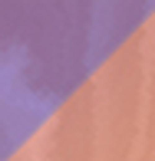 Amethyst Paint