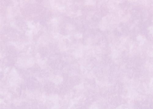 Lilac Snuggles