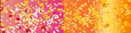 Rose quartz Glitter Paint