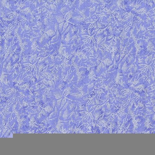 Fairy Frost Pearl/ Blizzard