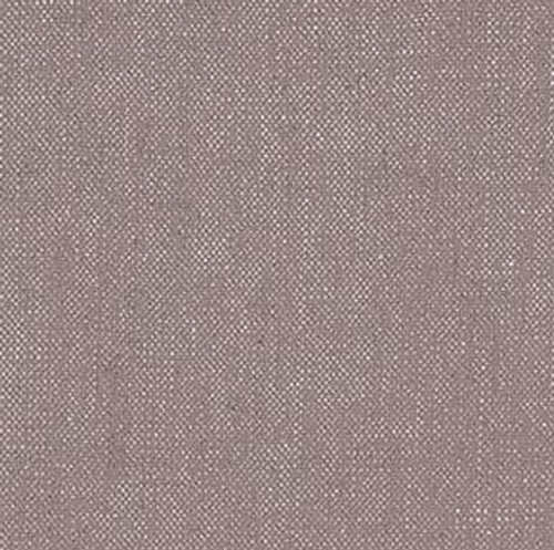 Peppered Cotton 51