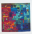 25 For 25 Quilt Catologue