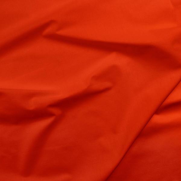 PP Poppy Red
