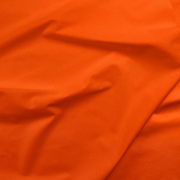 PP Burnt Orange