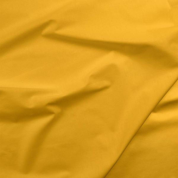 PP Pencil Yellow