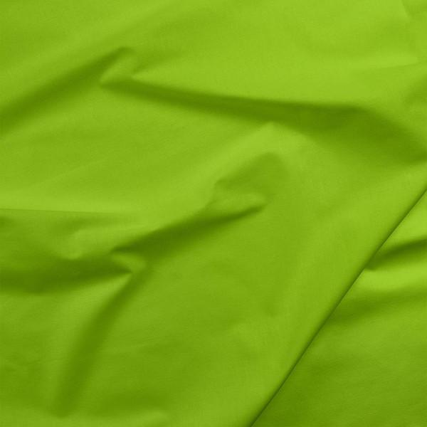PP Apple Green