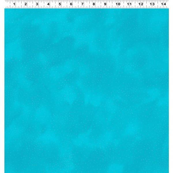 Basic Laurel Silver Dot