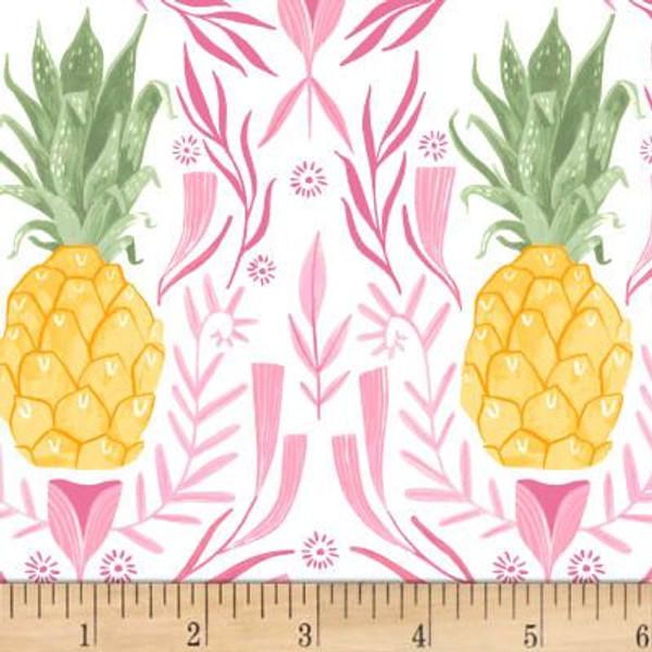 Pineapples SSR988