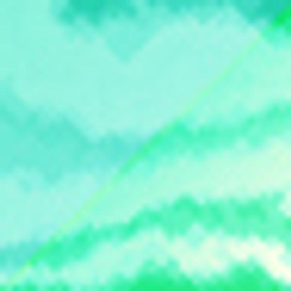 Aquamarine Paint