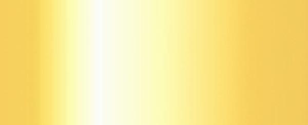 Pale gold Classic Paint