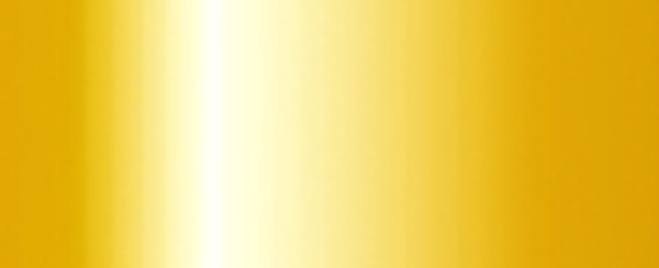 Bright gold Classic Paint