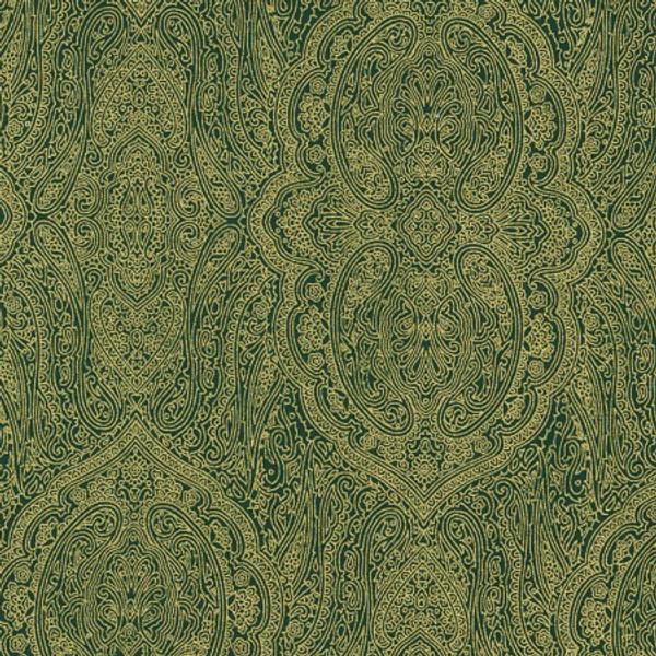 CM7078 green