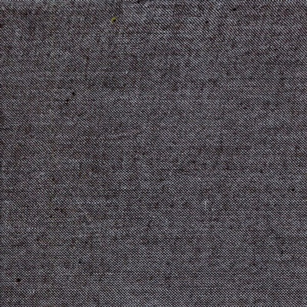 Peppered Cotton 14