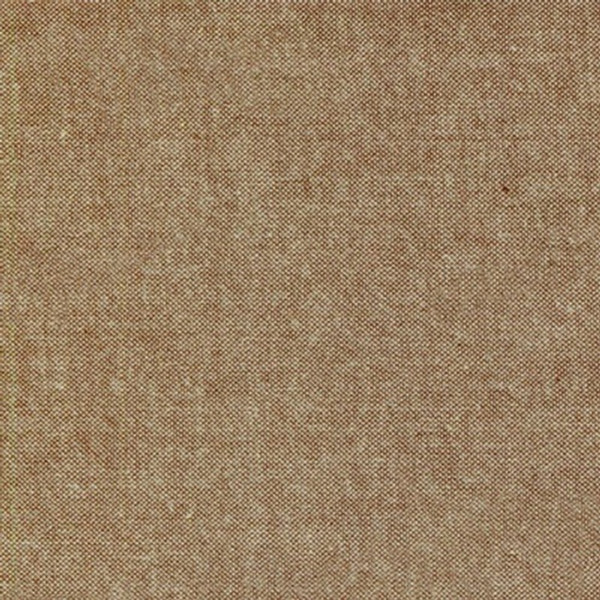 Peppered Cotton 31