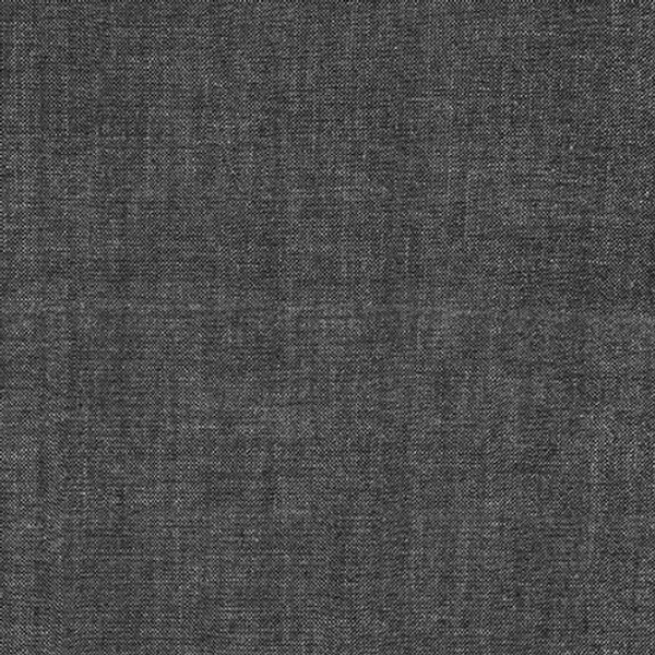 Peppered Cotton 37