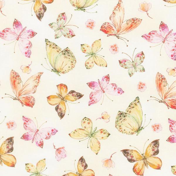 Butterfly CD7190