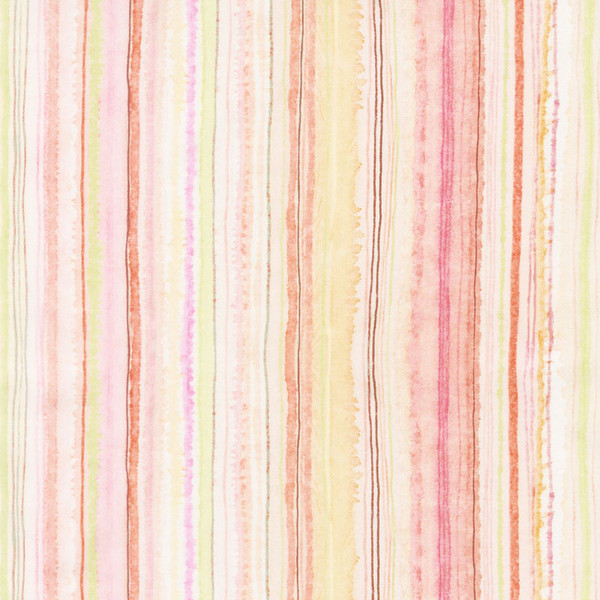 Multi Stripe CD7191