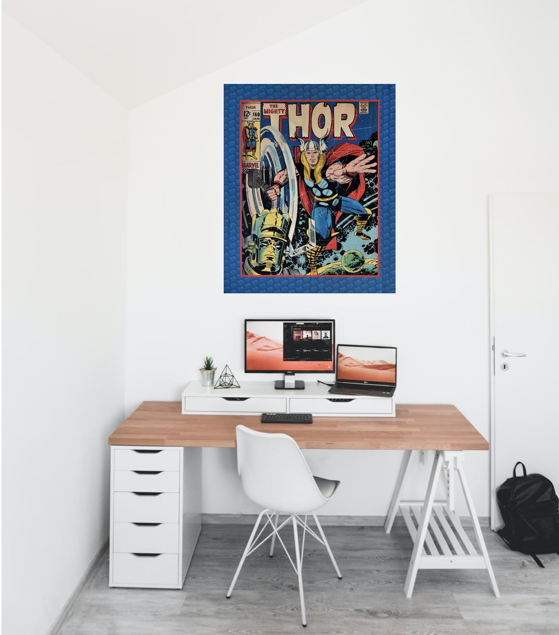 thor-roomshot.jpg