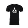 Distinct Fan Favorite T-Shirt