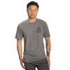 Rhombus Tri-Blend T-Shirt