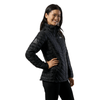 Women's Thermoball Jacket by The North Face