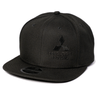 Ghost Series_New Era Snapback