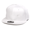 Ghost Series_New Era 9FIFTY Snapback