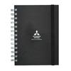 Spiral Note Book