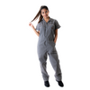 Short Sleeve Coveralls by Dickies - Tall