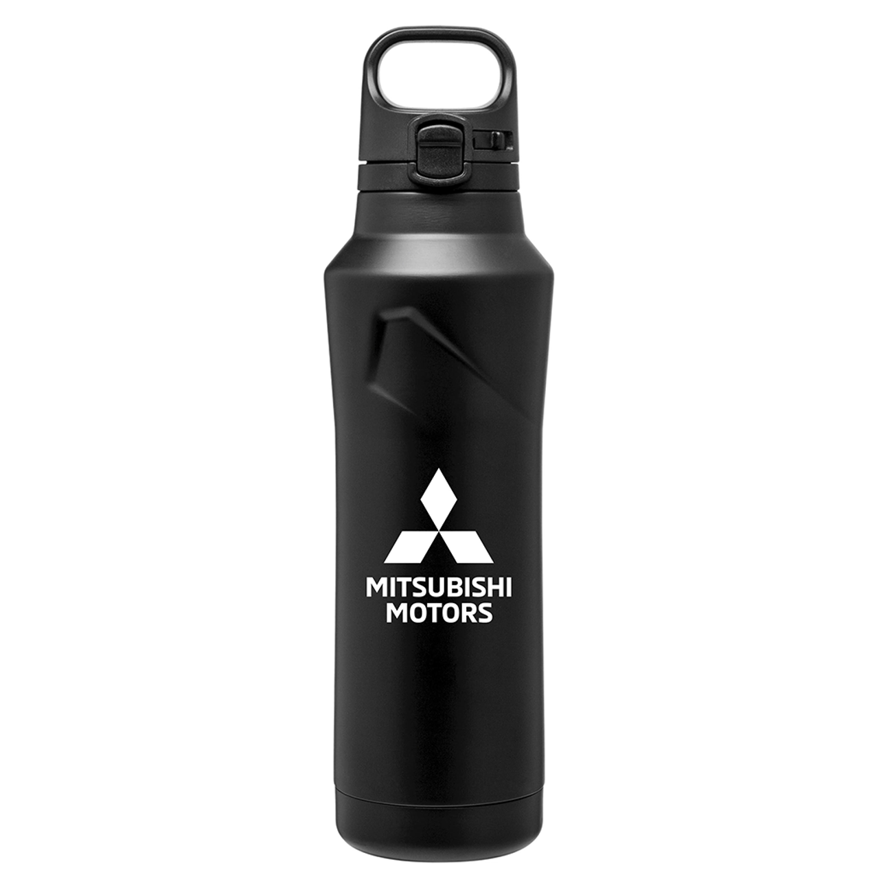 Insulated Sport Bottle - 20.9oz