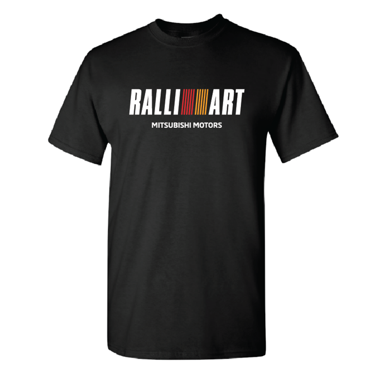 Ralliart Fan Favorite T-Shirt