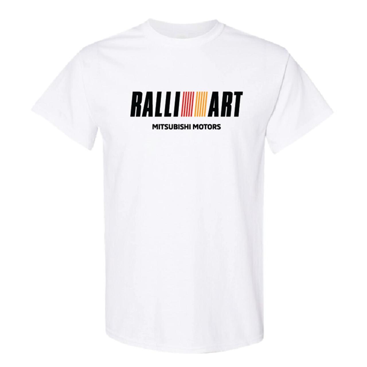 RALLIART T-Shirt