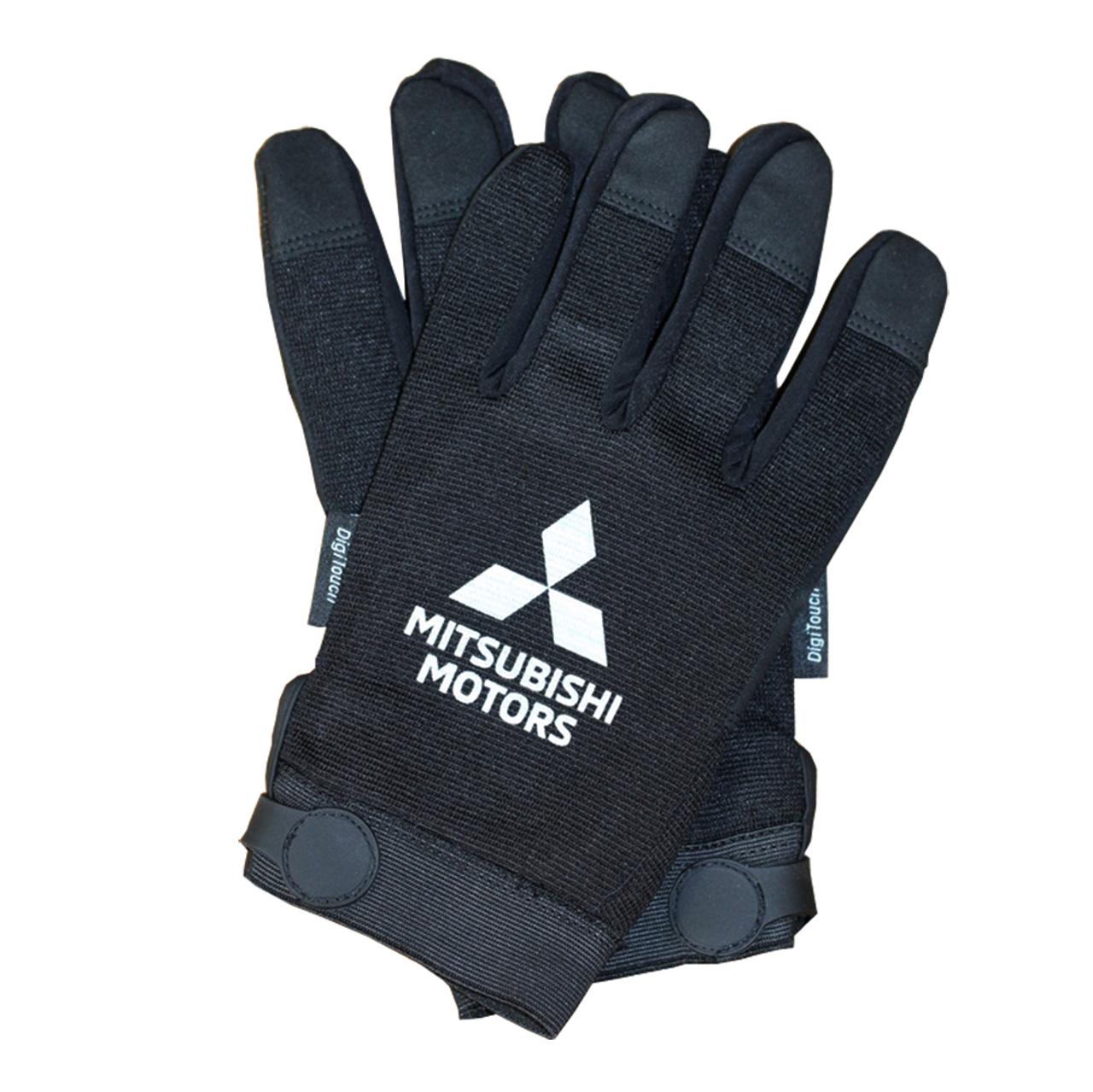 Technician Gloves