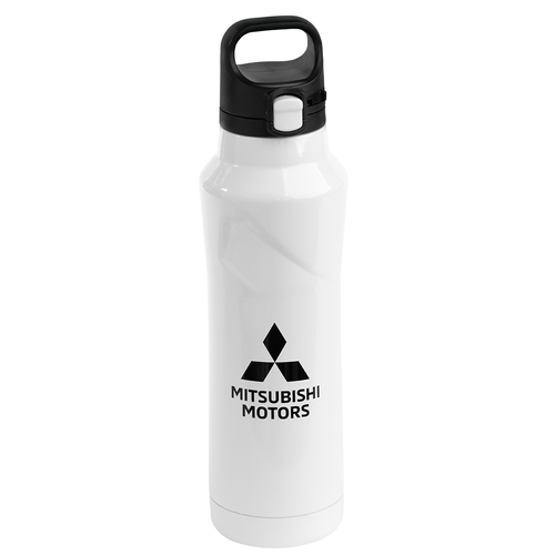 Insulated Sport Bottle - 20.9oz