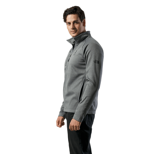 The North Face Canyon Fleece