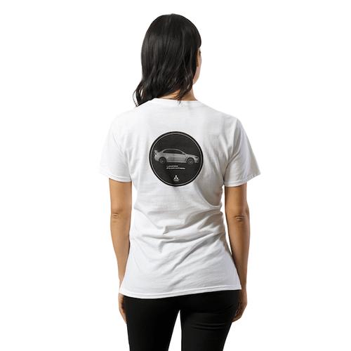 Women's Lancer Evolution #1