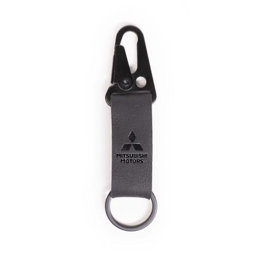 Eiffel Key Clip