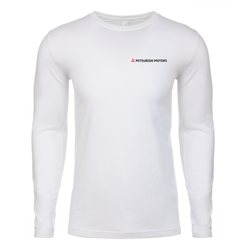 Outlander Beach Long Sleeve
